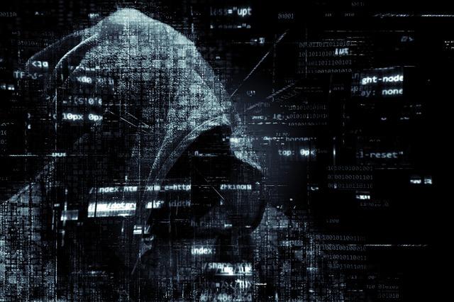 Inventarisatie Cyberveiligheid geeft overzicht