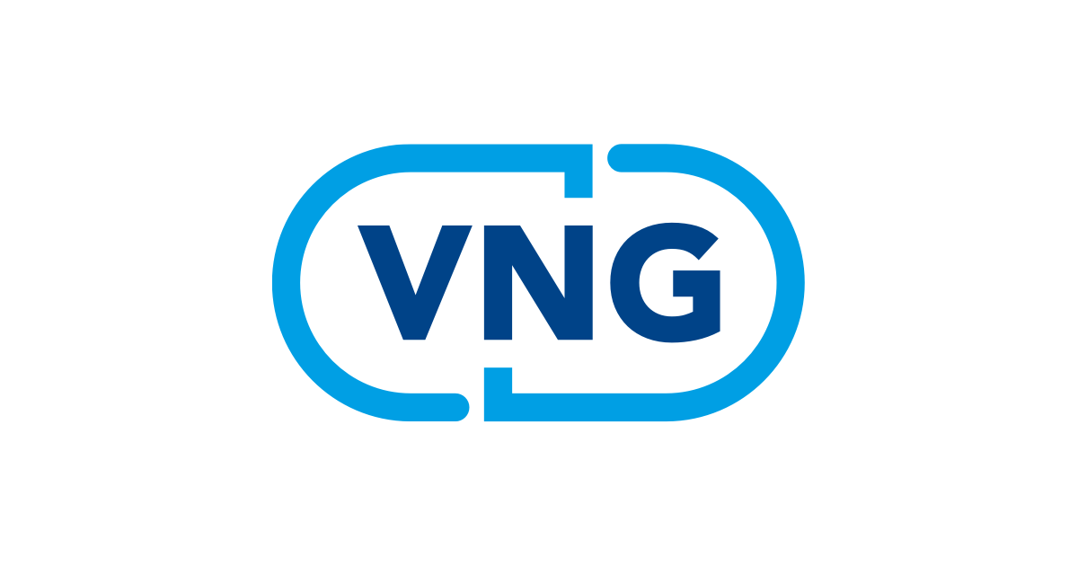 VNG - cover