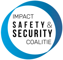 Impact Coalitie Safety & Security