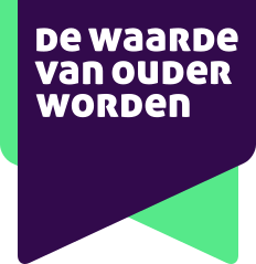 logo van de campagne